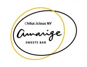 amarige_logo
